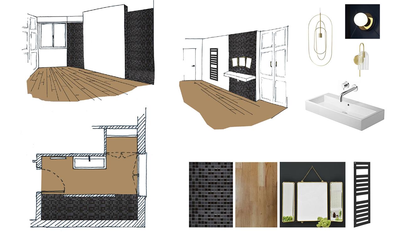 insideout-043-maison-rehabilitation-01