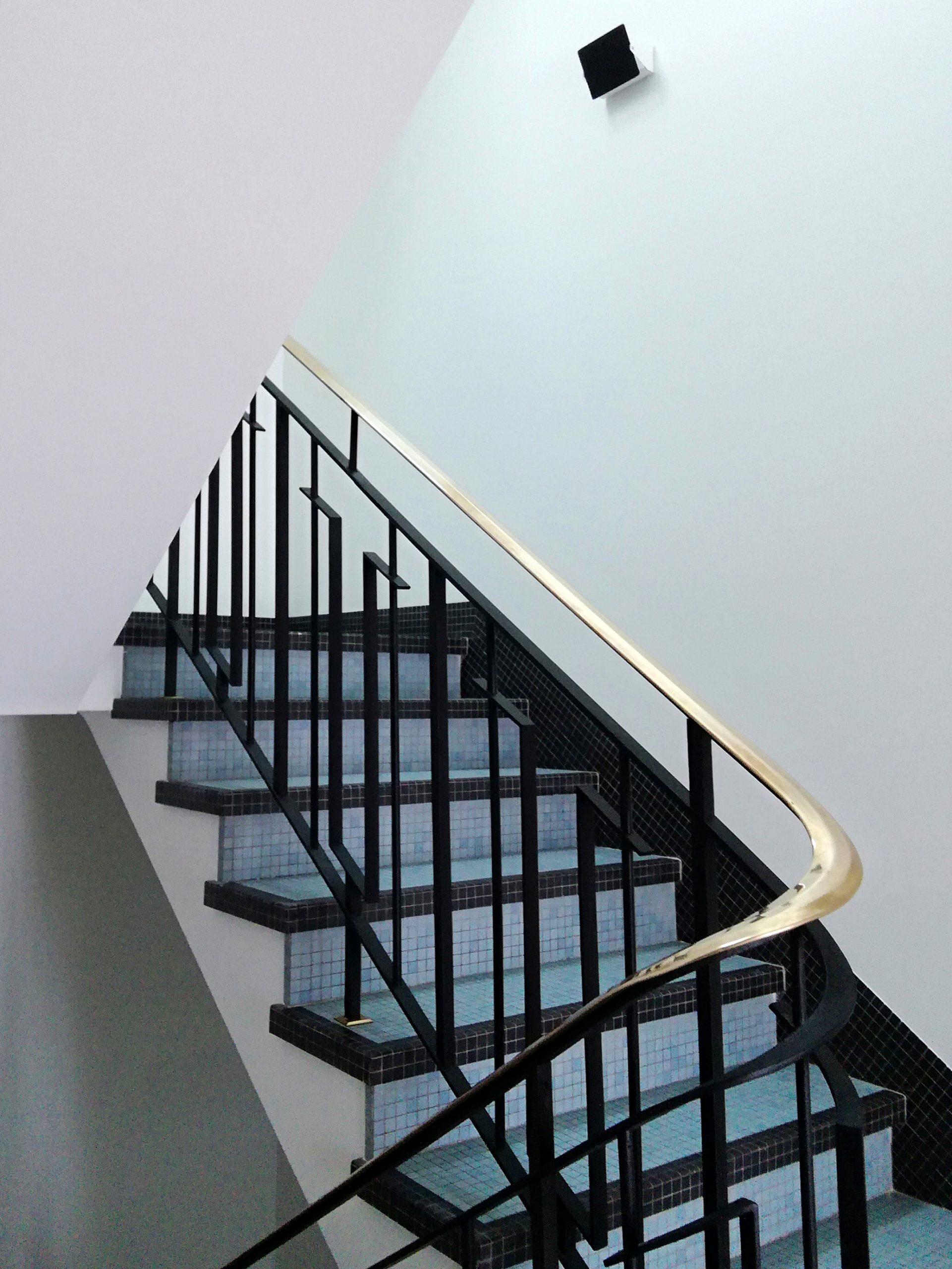 insideout-043-maison-rehabilitation-02