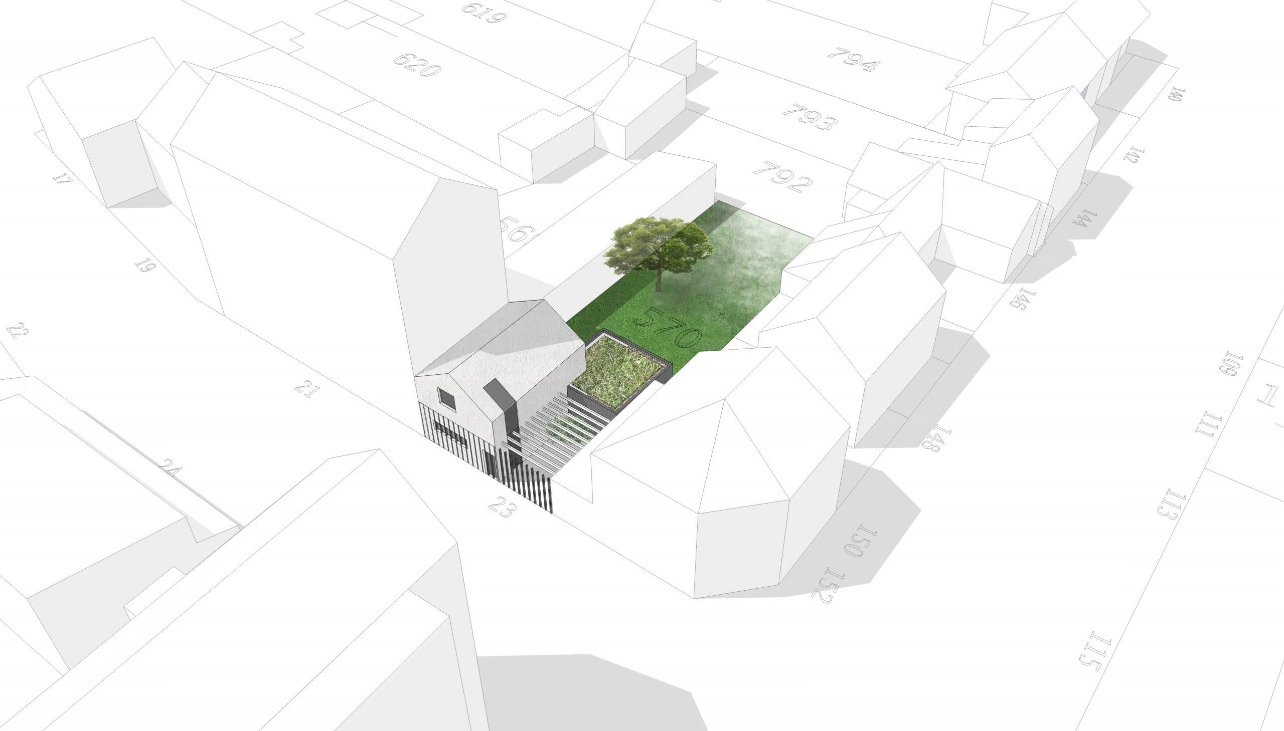 insideout-075-maison-construction-01_low_resized